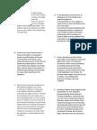 2014 15 apush period3 declarationofindependence 3truths 5lies