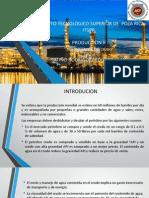 Deshidratación del Crudo.pptx