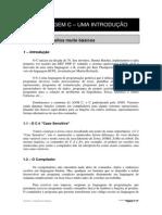 Linguagem_C.pdf