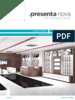 PN_katalog_US.pdf
