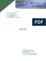 SEMANA 2 - HISTORIA DEL TELEFONO.pdf