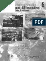 manejo de fauna silvestre en america latina.pdf
