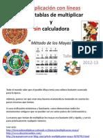 multiplicacion_maya_2012-13.ppt