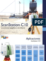Leica ScanStation C10 1.1.pdf