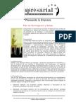 Plan_de_Contingencia_y_Salida.pdf