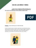 DERECHOS DE LOS NIÑOS Y NIÑAS.docx