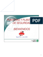 Calzado_de_seguridad_y_proteccion_(punteras_y_plantillas)_2006.pdf