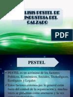 ANÁLISIS PESTEL DE LA INDUSTRIA DEL CALZADO diapos (1).pptx