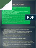 Norma G.030.pptx