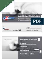 Molinos_rio_de_la_plata.pdf