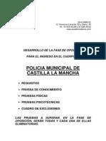 basa_castilla_la_mancha_020611.pdf
