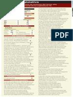 06-10-2014 Bitácora Legislativa