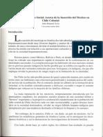Retamal_Mestizaje y cambio social acerca de la inserción_1999.pdf