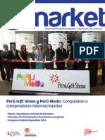 e market (9) (1).pdf