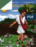 Manual Aluno 3º.pdf