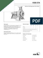 a1150_8p_1 (3).pdf