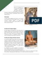 Escriba.pdf