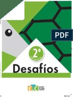 desafios-matematicosegundo-primaria-segundo-grado-alumnos.pdf