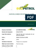 No 01 GOLPE EN CABEZA.pdf