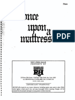 Once Upon a Mattress score.pdf