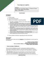 1361300481807.pdf