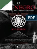 O Sol Negro - M. C.Pereda.pdf