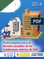 revisiones_periodicas_gnv_glp.pdf