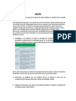 Proyecto_Avance2.docx