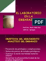 El_Laboratorio_En_la_Embarazada+2.ppt