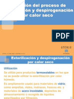 Validación_procesos_térmicos-calor_seco.pdf