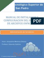OwnCloud.pdf