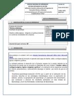 G001-P002-GFPI GUIA APRENDIZAJE (2).docx