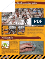 Zombicide-Painting-Guide-Part-I.pdf