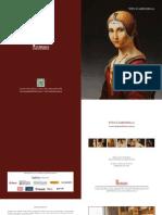 catalogo_campanella_2014 (1).pdf
