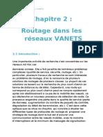 Routage dans les vanet.pdf