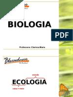 aula 11 - ecologia.ppt