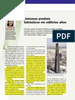 Sistemas Prediais.pdf