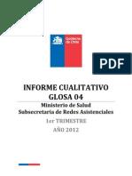 INFORME GLOSA 04_I Trimestre 2012 v2.docx