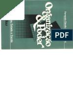 Organização e poder.pdf