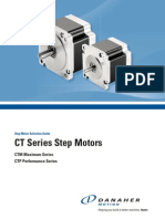 CTM___CTP_Stepper_Catalog_en-EN_2007.pdf