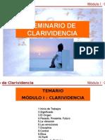 Seminario de Clarividencia (2).pptx
