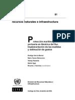 6. PBIP.pdf