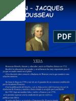 Diapositivas de Rousseau.ppt