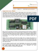 circuito parecido com brawel-Construindo.pdf