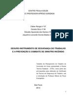 1º TCC- Seguro Instrumento de Segurança  06-08-14 - Cópia.docx