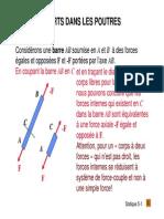 rdm calcul effort.pdf