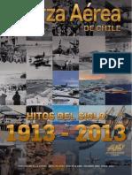 revista_259.pdf