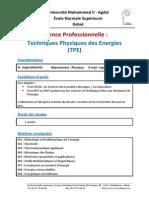 Fiche signaletique TPE.pdf