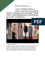 Notícias_Sexualidade,gênero e mídia.pdf