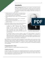 HIPOTESIS DOCUMENTARIA Wikipedia.pdf